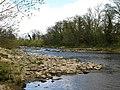 River Ure - geograph.org.uk - 1235752.jpg
