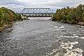 River Vuoksa in Losevo.jpg
