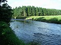 River White Esk 2 - geograph.org.uk - 252635.jpg