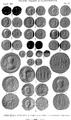 Rivista italiana di numismatica 1889 p 502.png
