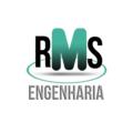 Rms Engenharia logo.png