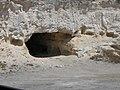 Robben Island-113393.jpg