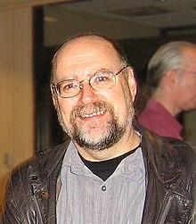 http://upload.wikimedia.org/wikipedia/commons/thumb/6/6e/Robert_Charles_Wilson.jpg/220px-Robert_Charles_Wilson.jpg