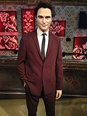 Robert Pattinson Wikipedia