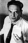 Roberto Oros di Bartini.jpg