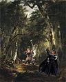 Robin Hood & Zorro (2746763751).jpg