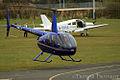Robinson R44 - G-IAJJ (8657808772).jpg