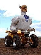 Robonaut 1 attached to Centaur 1.jpg