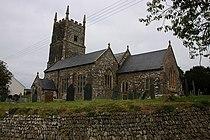 Roborough Church - geograph.org.uk - 550960.jpg