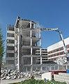 Robotron DD Atrium I -063.JPG