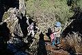 Rocha da Mina (3).jpg