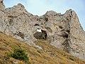 Rock arch.jpg