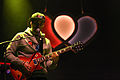 Rock in caputh-The Love Bülow-32.jpg