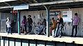 Rockaway Blvd 2 vc.jpg