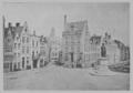 Rodenbach - Bruges-la-Morte, Flammarion, page 0193.png
