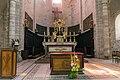 Rodez-Eglise Saint Amans-Abside-20140622.jpg