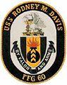 Rodneymdavis-crest.jpg