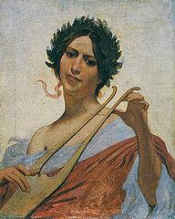 Estudo para Painel Decorativo do Instituto Nacional de Música