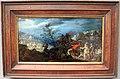 Roelant savery, battaglia contro i turchi, 1590-1610 ca.JPG