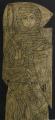Roger-De-Trumpington 153677.png