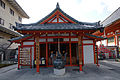 Rokuharamitsuji Kyoto01n4592.jpg