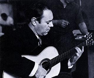 Rolando Valdés-Blain Cuban-American classical guitarist
