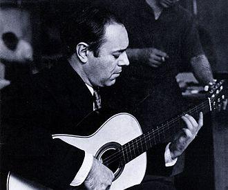 Rolando Valdés-Blain - Valdés-Blain