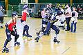 Roller Derby - Belfort - Lyon -021.jpg