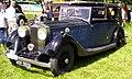 Rolls-Royce 1934.jpg
