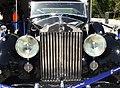 Rolls-Royce Phantom IV, 4AF18, detalle.jpg