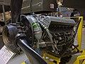 Rolls Royce Merlin I (24119134488).jpg