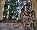 Roma-verano14.jpg