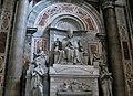 Roma 128.jpg
