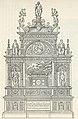 Roma monumento a Card. Girolamo Basso nella chiesa di S.jpg