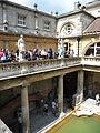 Roman Bath 05.jpg