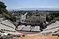 Roman Theatre Plovdiv.jpg