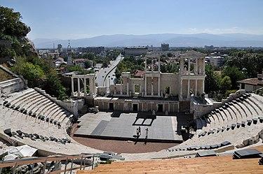 Римский театр Пловдив.jpg