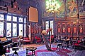 Romania-1591 - Music Room (7625267750).jpg