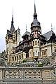 Romania-1649 - Peles Castle (7614454822).jpg
