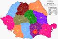 Romania Administratv 2012b.PNG