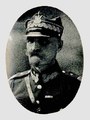 Romanowicz general.png