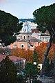 Rome (39693399871).jpg