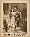 Romeo & Juliet LCCN2014636010.jpg