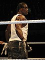 Ron Killings 3.jpg