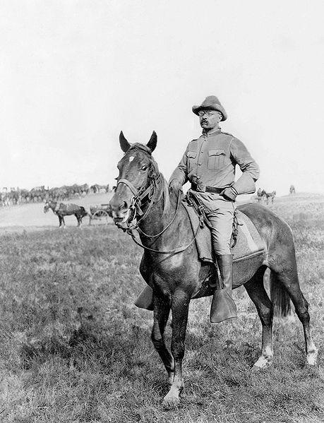 File:Roosevelt, 1898.JPG