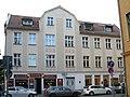 Rosenstraße 3 Berlin-Köpenick.jpg