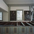 Roslags-Kulla kyrka - KMB - 16000300038458.jpg