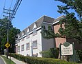 Roslyn Claremont Hotel 1221 ONB jeh.jpg