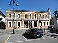 Rosolina Municipal House.jpg