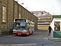 Rossendale Transport bus 113 (P213 DCK), 18 September 2008.jpg